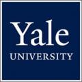 耶鲁大学校徽