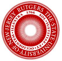 罗格斯大学新伯朗士威分校