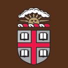 布朗大学校徽
