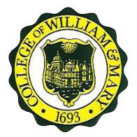 威廉瑪麗學院