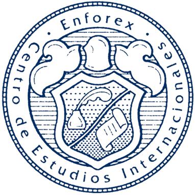 Enforex国际语言学校