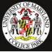 马里兰大学帕克分校