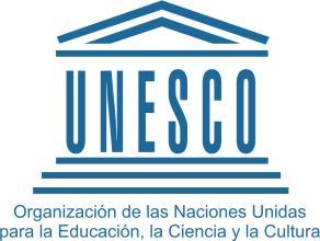 荷兰联合国教科文组织国际水教育学院