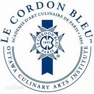 藍帶廚藝學院