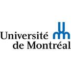 蒙特利爾大學