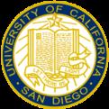加州大學圣地亞哥分校