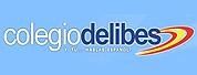 ColegioDelibes语言学校