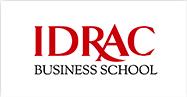 IDRAC商学院