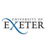 埃克斯特大學